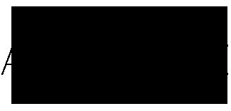 logo artline